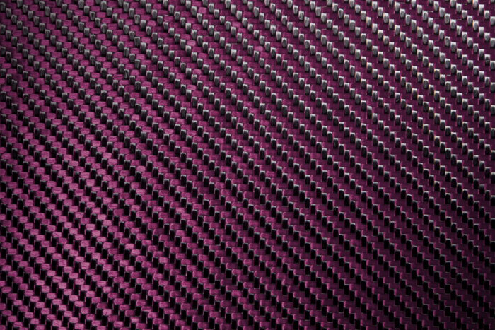 carbon-with-purple.jpg