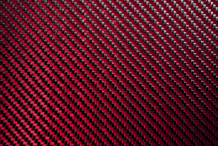 carbon-with-red.jpg