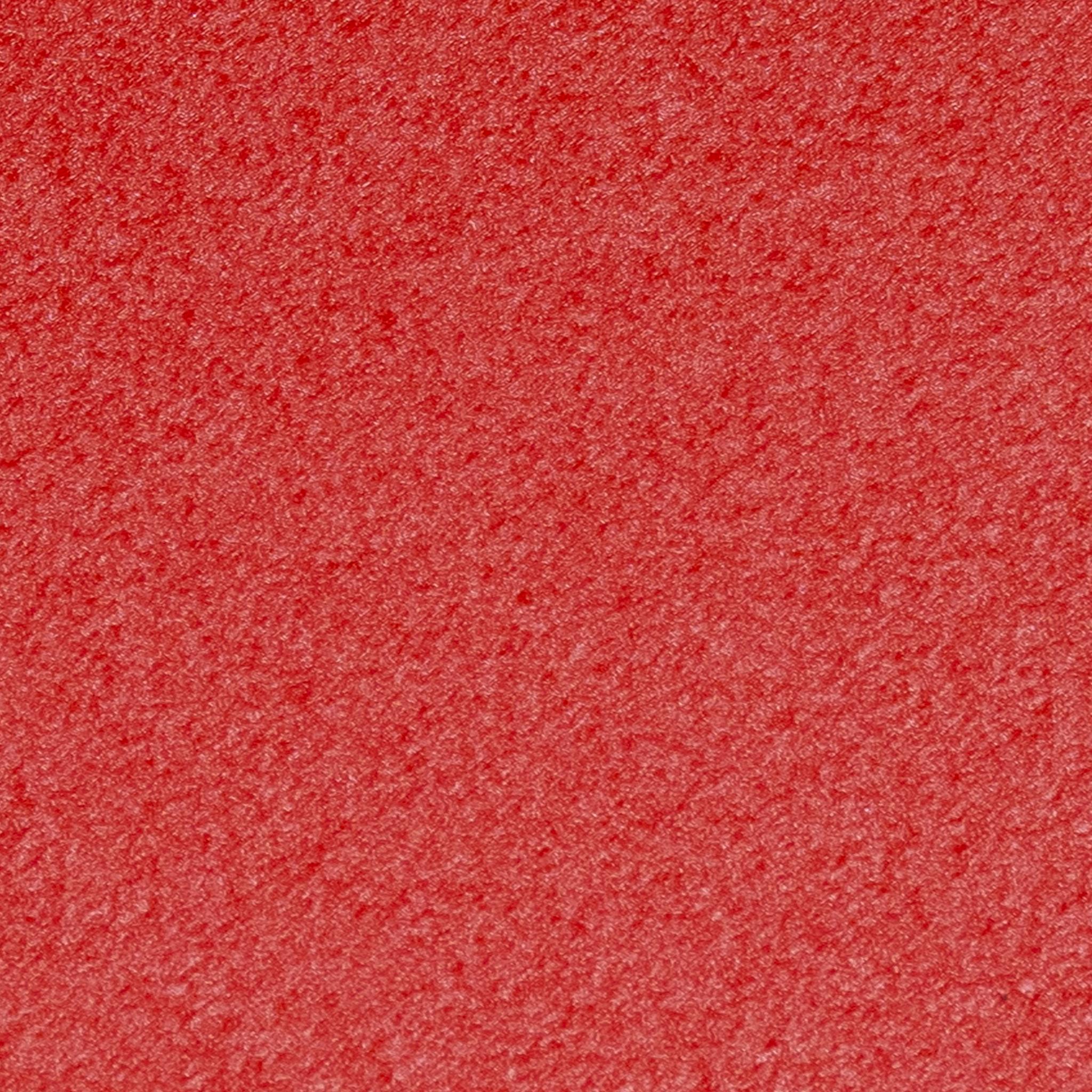 desert-red.jpg