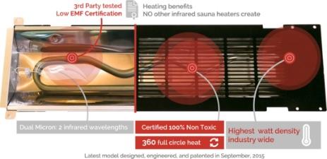 large-tecoloy-heater-img.jpg