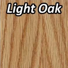 light-oak-finish.jpg