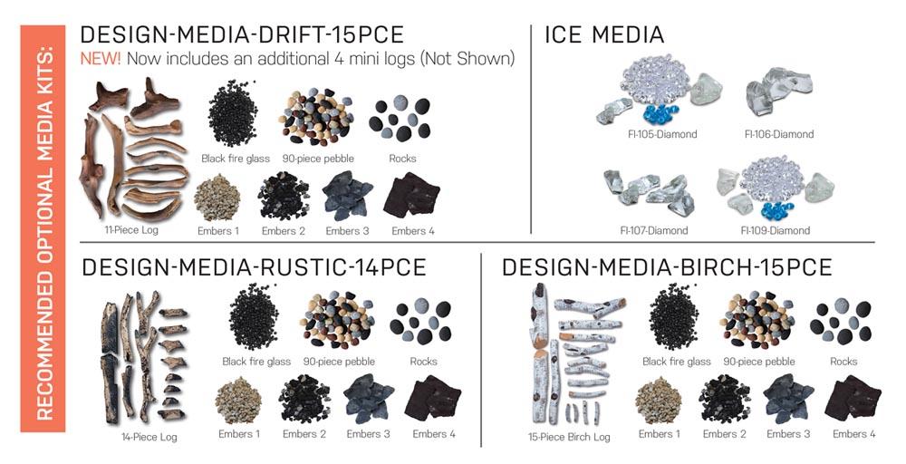 media-1000px.jpg