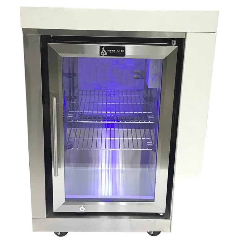 mont-alpi-fridge-cabinet-module-800.jpg