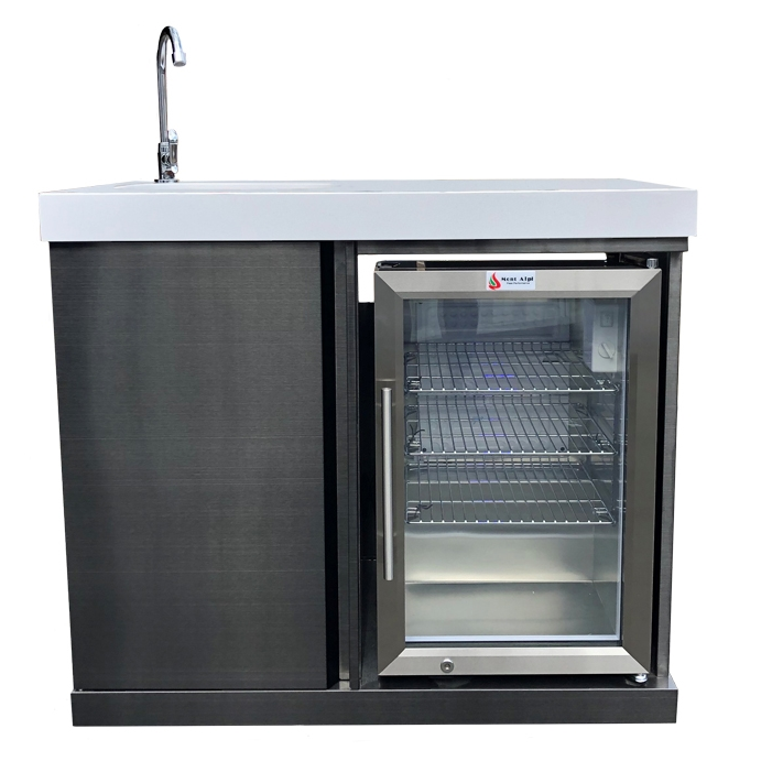 mont-alpi-sink-and-fridge-unit-black-stainless-steel-masf-bss.png