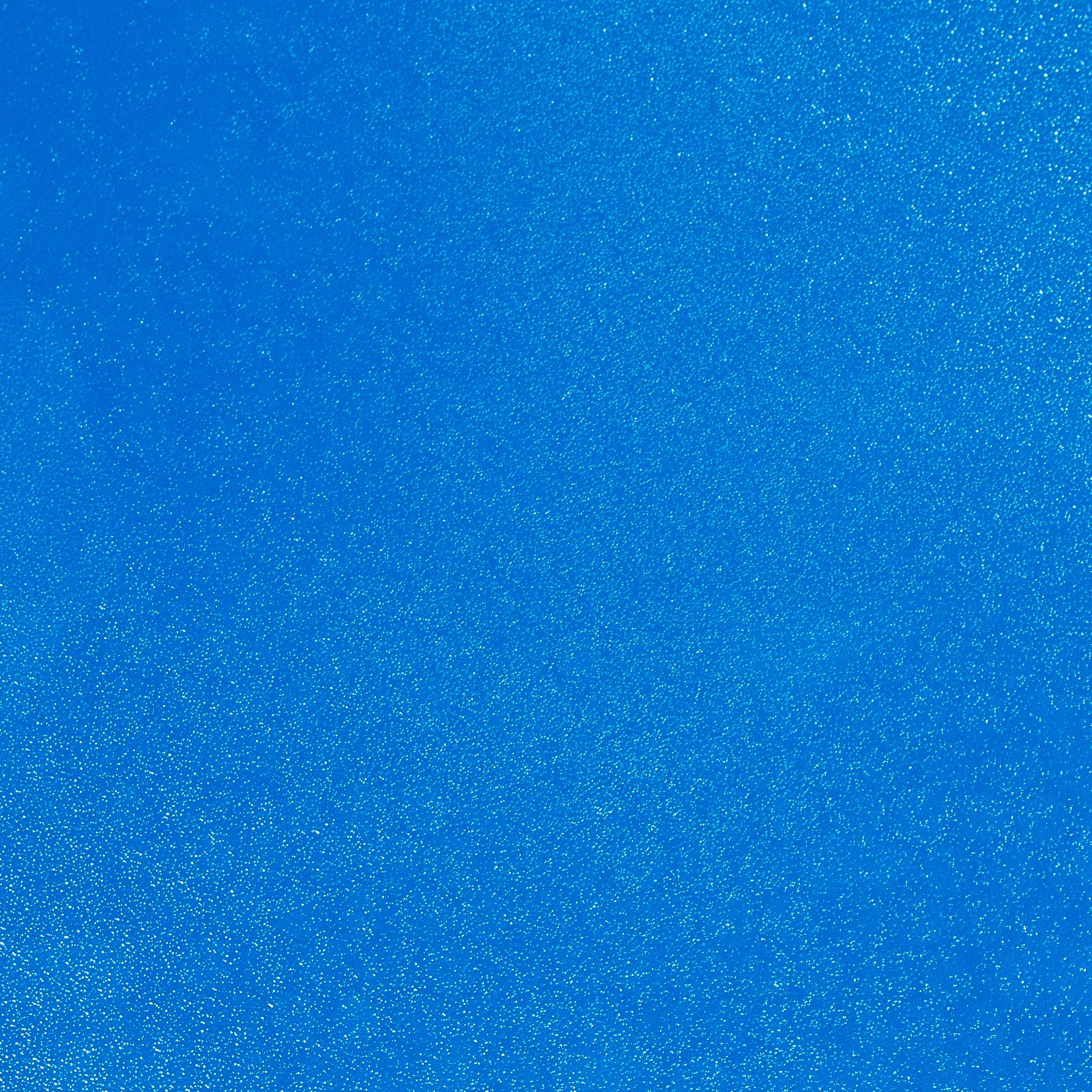 ozotech-blue.jpg