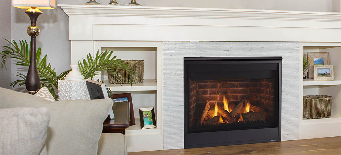 quartz-gas-fireplace-1100.jpg