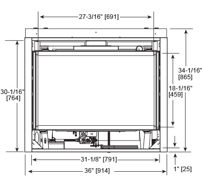 quartz32-front-394x362.jpg