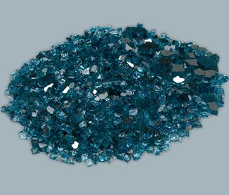 sapphire-glass.jpg