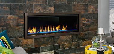 Outdoor Vent Covers >> Monessen Artisan 60 Vent Free Linear Gas Fireplace