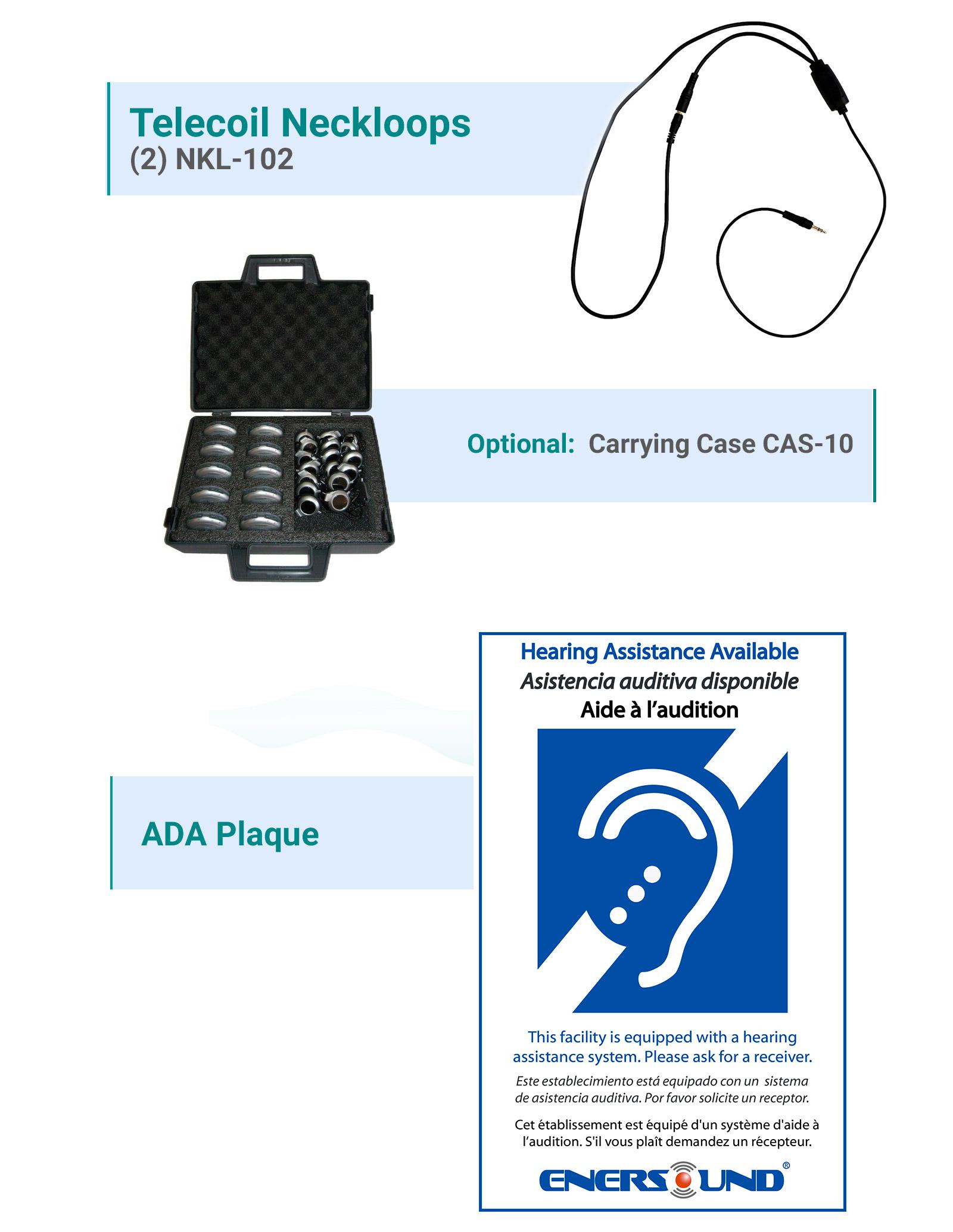 ALS-4TP