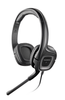 Plantronics Headset for the Interpreter