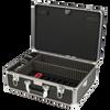 LKS-2 ListenTalk Two-Way Communication Base-8 System