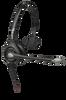 LKS-3 ListenTALK Two-Way Communication  Collabor-8 System