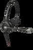 Listen Technologies LA-452 On-Ear Headset with Boom Mic (Single-Ear)