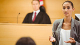 ​Portable Interpreting Solutions help Court Interpreters Maintain Social Distance