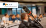 Portable Interpreting Solutions help Court Interpreters Maintain Social Distance