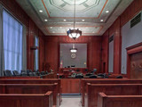 Affordable Portable Interpreting Solutions for Court Interpreters