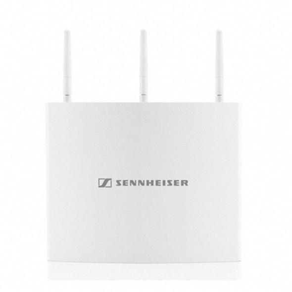 Sennheiser ADN-W AM Antenna Module