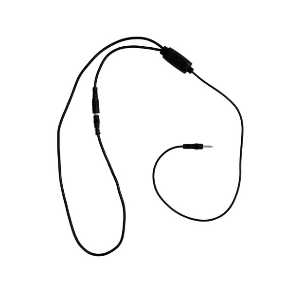 Enersound Neckloop with mono plug