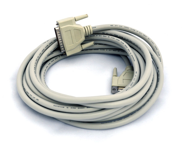 Enersound 12m Cable for IC-12  and CU-12 Interpreter Consoles