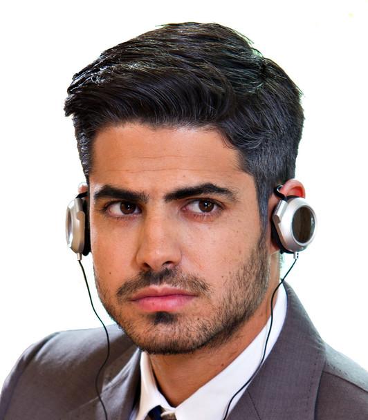 Enersound EAR-120 Earphones