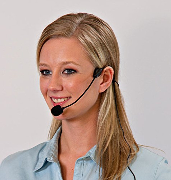 Sennheiser XSW 1-Cl1 wireless headset microphone/instrument bundle