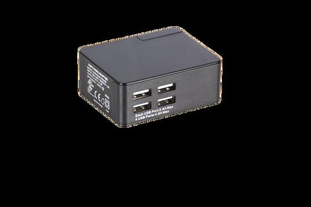 LKS-1 ListenTalk Two-way communication  Base-4 System