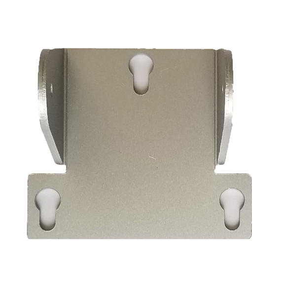 Wall Bracket for Temperature Kiosks