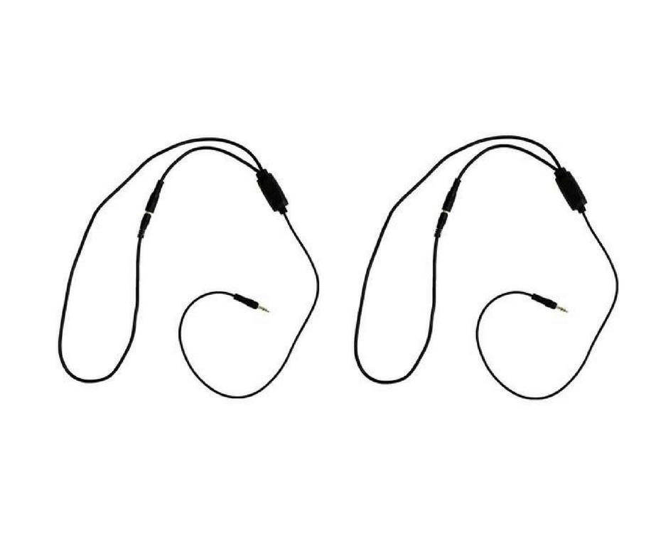 ear-102.jpg