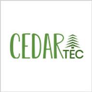 Cedar Tec