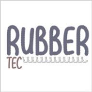 RubberTec