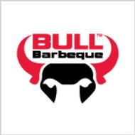 BullBBQ