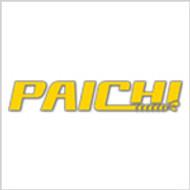 Paichi