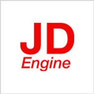 JD Engines