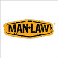 Man law
