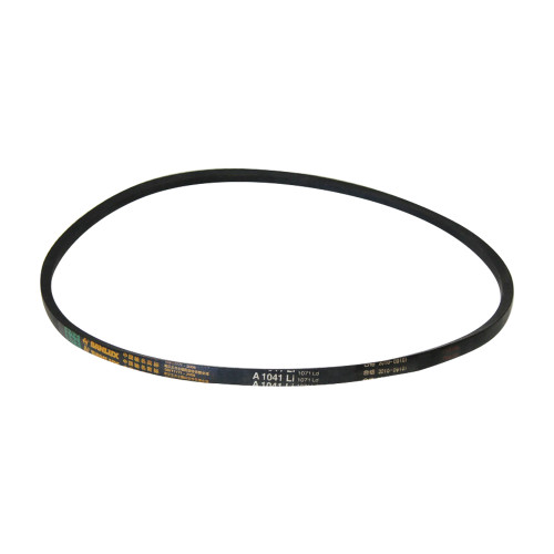 BBT Mulcher Belt -7HP