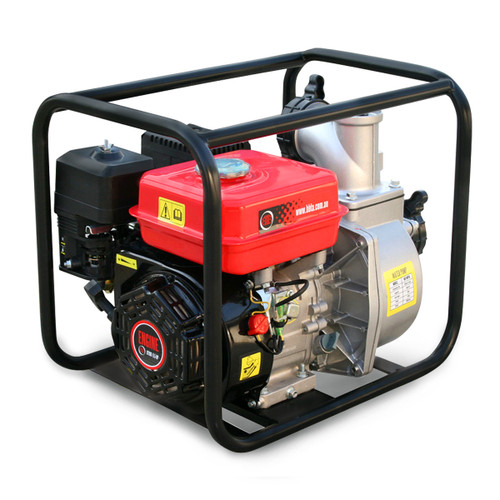 "BBT Petrol 3"" Transfer Pump"