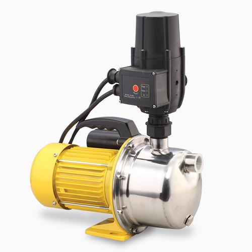 Water Pump Paichi 4500i