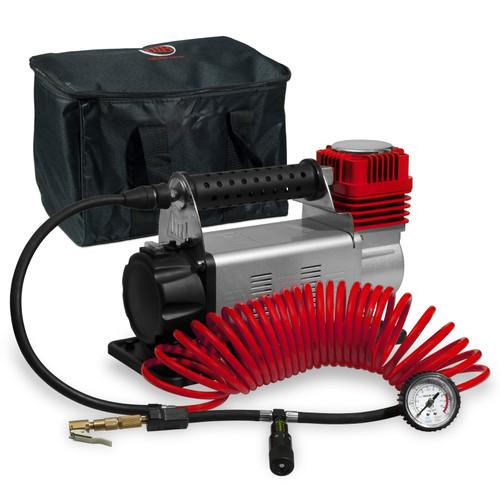 12V RedHead Extreme Compressor