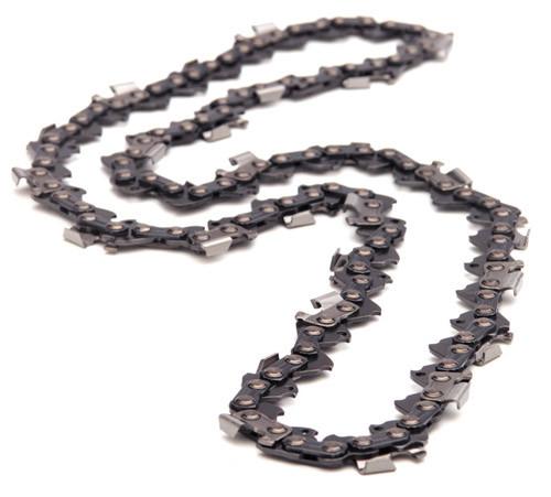 """Dokio 10"""" Chain"""