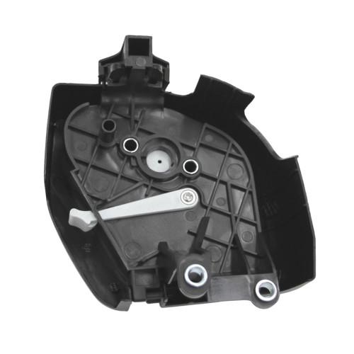 4 Stroke Air Filter Assembly 36cc