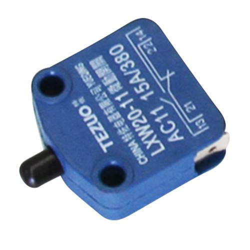 Zero Turn Handbrake Sensor