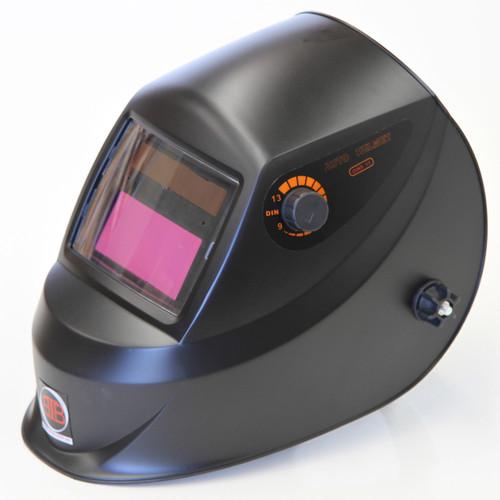 BBT Auto Welding Helmet
