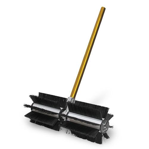 BlackMax Sweeper Attachment