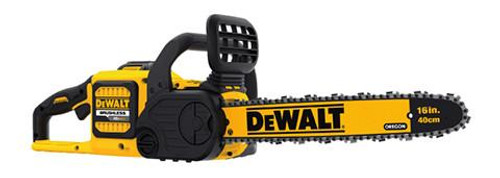 DeWalt 54V XR FLEXVOLT Cordless Chainsaw DCM575N-XE (Tool Only)