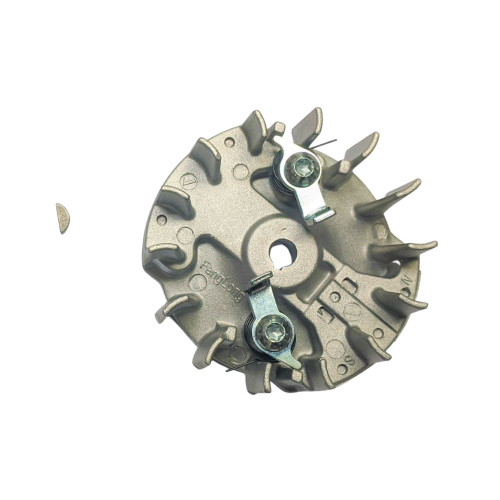 BBT 18cc Top Handle Chainsaw Flywheel and key