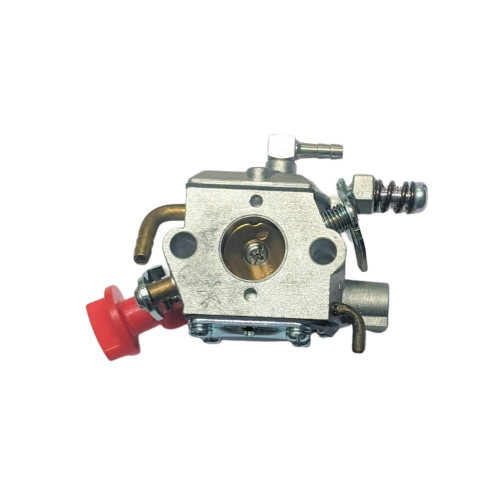 BBT 18cc Top Handle Chainsaw carburettor