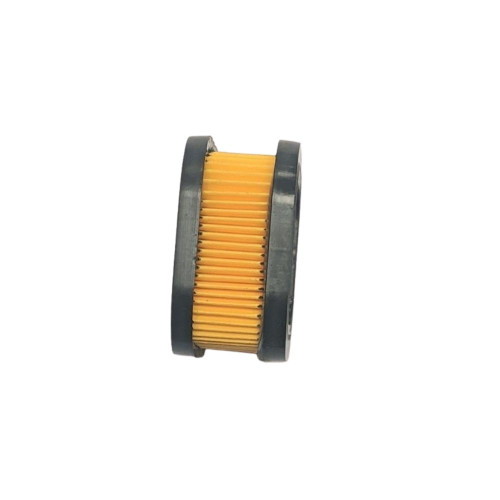 BBT 40cc Chainsaw Air filter