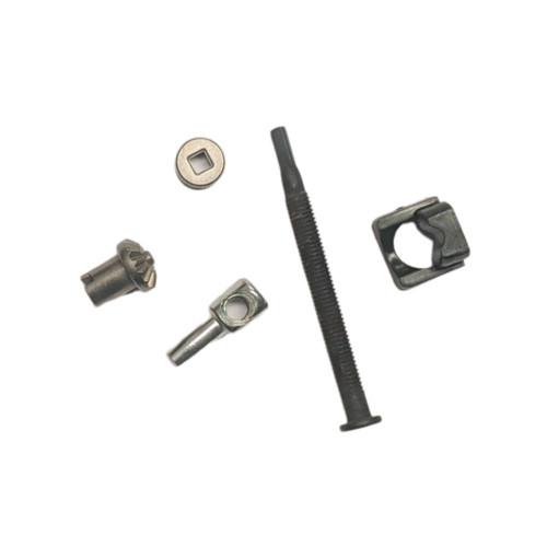 BBT 40cc Chainsaw Bar Adjuster Kit