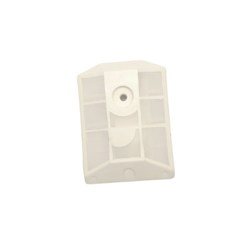 BBT 52cc ES and 5800 Chainsaw Air filter